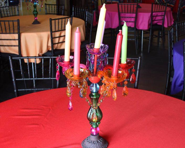 Carnitas Don Rafa Private Parties