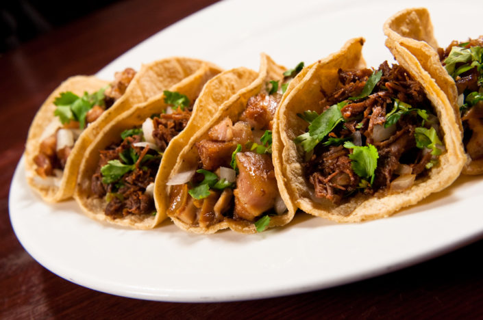 Mexican Food Catering Plainfield Il