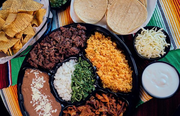 canitas-don-rafa-restaurant-catering-button