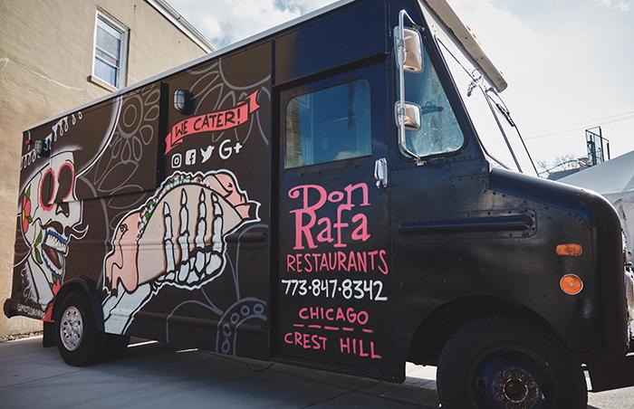 canitas-don-rafa-restaurant-food-truck-button