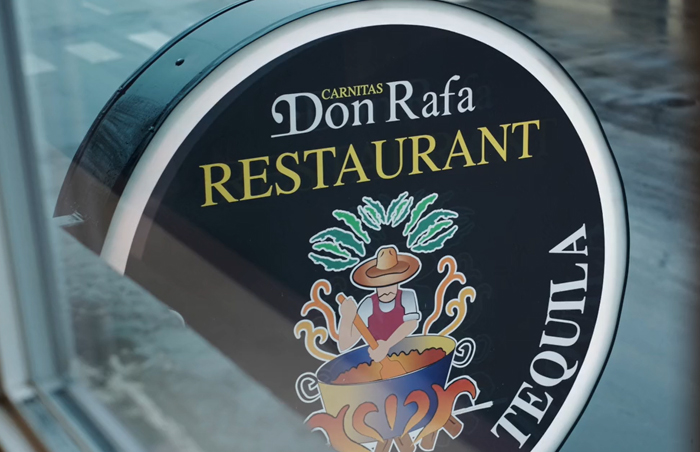 canitas-don-rafa-restaurant-locations-button